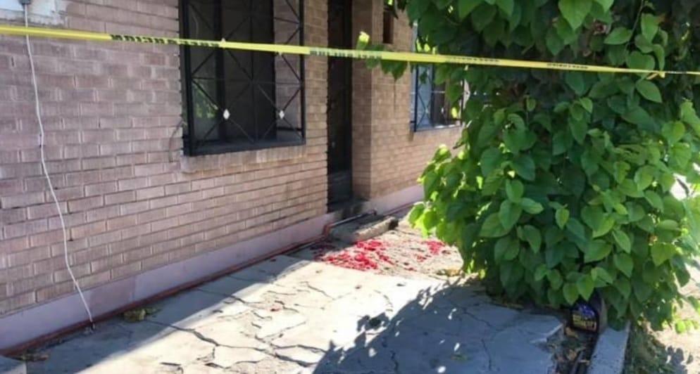 Heidi del Carmen: muere mujer que fue rociada con gasolina y quemada por su ex